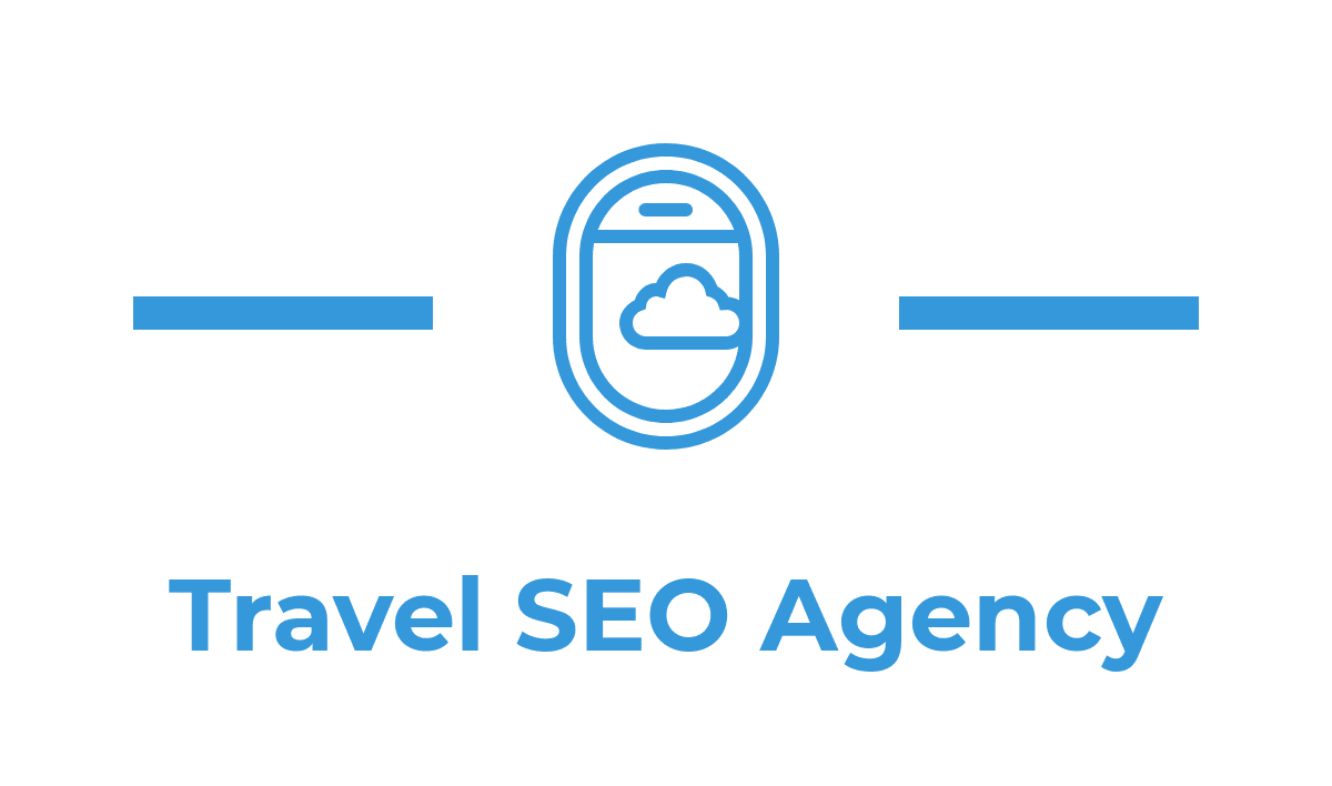 Travel SEO Agency